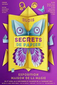 blois_maison_magie_secrets_de_papier_2017